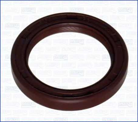 Уплотняющее кольцо, коленчатый вал, Уплотняющее кольцо, распределительный вал, Уплотнительное кольцо 15012600 ajusa