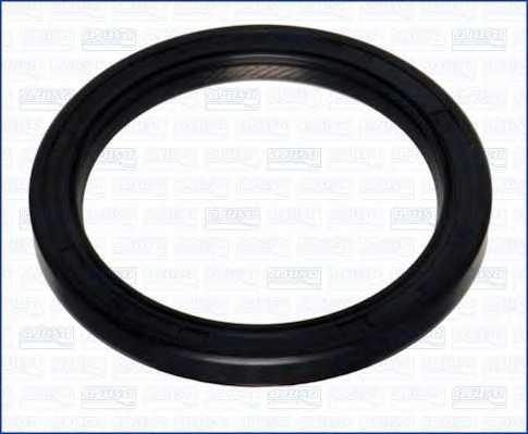 Уплотняющее кольцо, коленчатый вал 15032100 ajusa