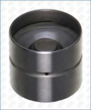 Толкатель клапана 85006300 ajusa