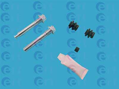 QB113-1423X Р/к гальмівних колодок QUICK BRAKE (шт.) 410179 ert