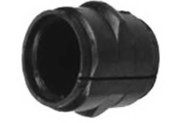 Стулка стабилизатора MB Actros 1 2 MK 87-96 34x48x56 DBSB10412 moog