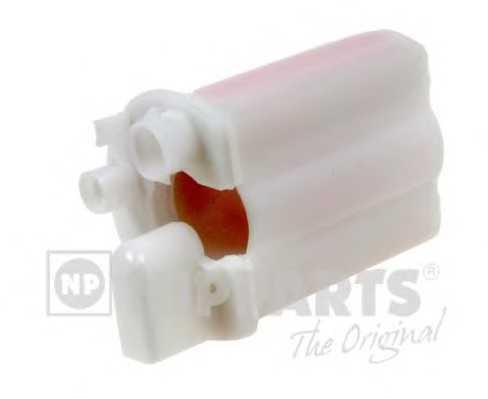 Фильтр топливный N1330523 nipparts